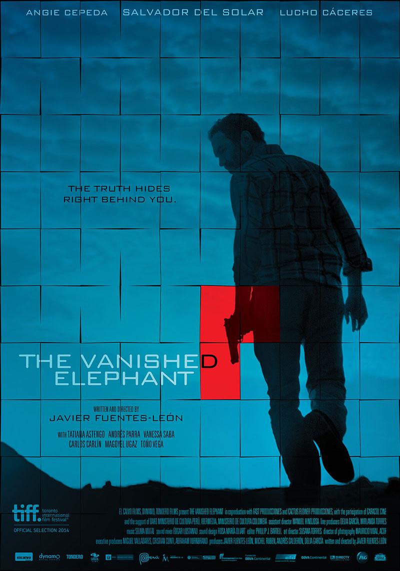 Elefante-desaparecido