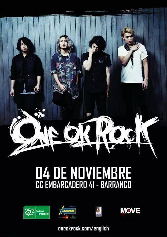 one_ok_rock_lima